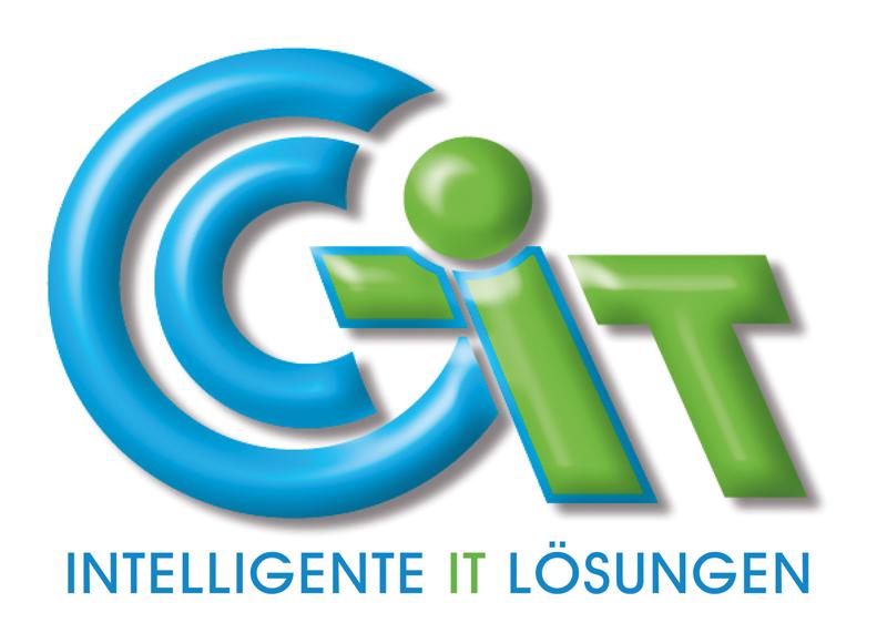 Cgit-web_bearbeitet-1